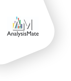 AnalysisMate